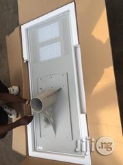 Solar Integrated Street Light 90watts | Solar Energy for sale in Abuja (FCT) State, Garki 1