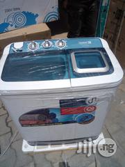 Scanfrost Washing Mechin | Home Appliances for sale in Lagos State, Ojo