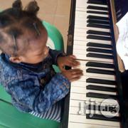 Piano Lessons | Classes & Courses for sale in Lagos State, Ibeju