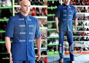 Men Safari Suits | Clothing for sale in Abuja (FCT) State, Gwarinpa