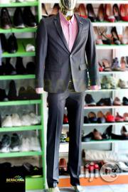 Made In Turkey Men Suits | Clothing for sale in Abuja (FCT) State, Gwarinpa