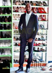 Turkish Made Men Suits | Clothing for sale in Abuja (FCT) State, Gwarinpa