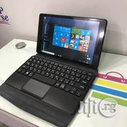Windows 10 Tablet PC - WN892V2 8.9 Inches 32GB SSD 2GB RAM | Tablets for sale in Lagos State, Maryland