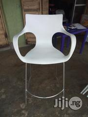 Best Quality Plastic Bar Stools Brand New | Furniture for sale in Lagos State, Agege