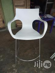 Affordable Plastic Bar Stools Brand New | Furniture for sale in Lagos State, Agege