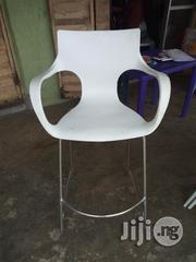 Awesome Plastic Bar Stools Brand New | Furniture for sale in Lagos State, Ikorodu