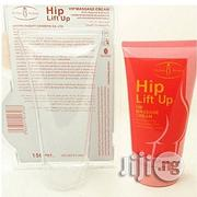 Aichun Beauty Hip Lift Up Cream Buttocks Enlargement | Sexual Wellness for sale in Lagos State, Ojo