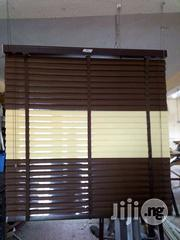 Venetian Window Blind | Home Accessories for sale in Lagos State, Surulere