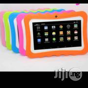 Kiddies Visual Educational iPad | Toys for sale in Rivers State, Port-Harcourt