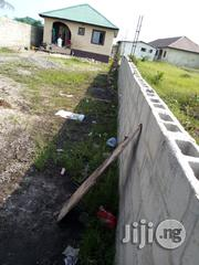 Plots of Land at Palmsbay Estate Abijo GRA | Land & Plots For Sale for sale in Lagos State, Ajah