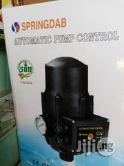 Pressure Pump | Manufacturing Equipment for sale in Lagos State, Orile