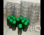 Chebe Powder And Karkar Oil | Hair Beauty for sale in Anambra State, Awka