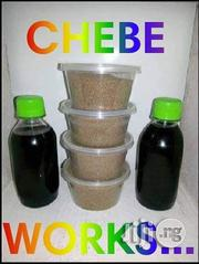 Chebe Powder And Karkar Oil | Hair Beauty for sale in Bayelsa State, Yenagoa