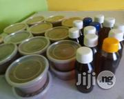 Chebe Powder And Karkar Oil | Hair Beauty for sale in Cross River State, Calabar