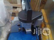 Sack Sealing Machine | Manufacturing Equipment for sale in Lagos State, Ojo