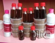 Chebe Powder And Karkar Oil | Hair Beauty for sale in Imo State, Owerri