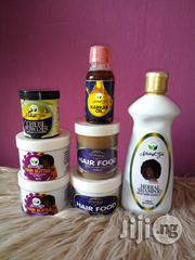 Hair Treatment | Hair Beauty for sale in Lagos State, Ikeja