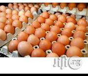 We Supply Eggs To Any Location | Meals & Drinks for sale in Ogun State, Ijebu Ode