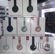 New 2018 Beats By Dr. Dre Beats Solo 3 Wireless On-ear Headphones | Headphones for sale in Lagos State, Lagos Mainland