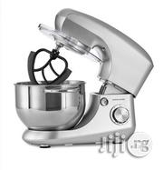 Electric Stand Mixer Andrew Mixer | Kitchen Appliances for sale in Lagos State, Alimosho