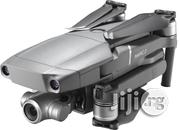 DJI - Mavic 2 Zoom Quadcopter With Remote Controller | Photo & Video Cameras for sale in Lagos State, Lagos Mainland