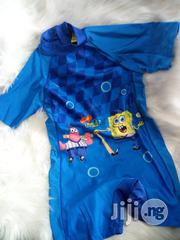 Swimming Outfit | Children's Clothing for sale in Lagos State, Ikeja