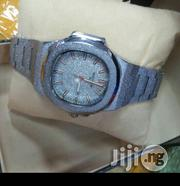 Patek Philippe Geneve Watch | Watches for sale in Lagos State, Lagos Island