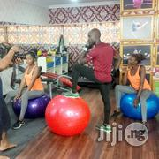 Massage, Aerobic, Bootcamp | Fitness & Personal Training Services for sale in Lagos State, Lekki Phase 2