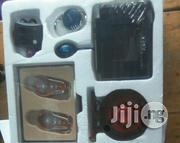 Auto Security Alarm System   Safety Equipment for sale in Lagos State, Amuwo-Odofin