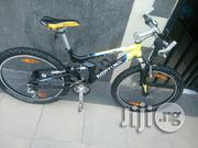 Scott Sport Bicycle | Sports Equipment for sale in Kano State, Kano Municipal