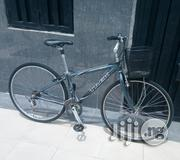 Trek Adult Sport Bicycle | Sports Equipment for sale in Kano State, Kano Municipal