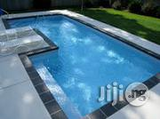 Swimming Pools Made Of Fibreglass Technology | Building & Trades Services for sale in Lagos State, Lagos Mainland