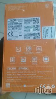 New Tecno Spark 2 Gold 16 GB | Mobile Phones for sale in Abuja (FCT) State, Wuse 2