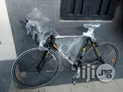 Vikings Race Sport Bicycle | Sports Equipment for sale in Abuja (FCT) State, Central Business District