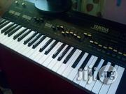 Yamaha Analog Essemble (A Hammond B3 Organ Emulator) | Musical Instruments for sale in Abuja (FCT) State, Galadimawa