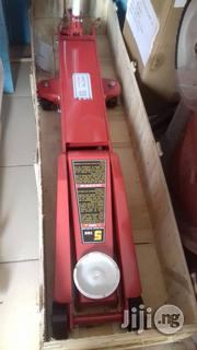 Hydraulic Jack 5 Ton | Hand Tools for sale in Lagos State, Oshodi-Isolo