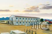 Prefab Buildings For Schools, Residential Accommodations | Building & Trades Services for sale in Anambra State, Onitsha