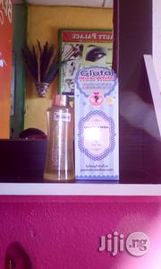 Gluta Wink White Lotion + Beauty Series Serum   Skin Care for sale in Lagos State, Ikotun/Igando