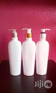Cream And Lotion Containers | Manufacturing Materials & Tools for sale in Lagos State, Alimosho