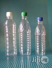 Pet Bottles For Drinks Packaging | Manufacturing Materials & Tools for sale in Lagos State, Lekki Phase 1