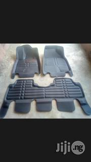 Lexus Follow Come Mat | Vehicle Parts & Accessories for sale in Lagos State, Ojo