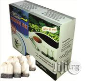 Cough Supplement | Vitamins & Supplements for sale in Abia State, Aba South