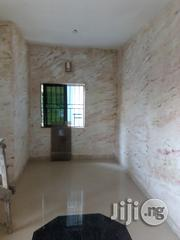Executive 2bedroom Flat At New Site Off Alakija Satellite Town | Houses & Apartments For Rent for sale in Lagos State, Amuwo-Odofin
