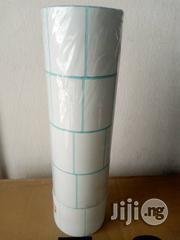 Thermal Barcode 60*40mm Label 1000sticks Label   Printing Equipment for sale in Lagos State, Ikeja