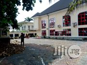 Office Space In Adeola Odeku For Lease   Commercial Property For Rent for sale in Lagos State, Victoria Island