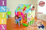 Kids Fun Play House   Toys for sale in Rivers State, Port-Harcourt