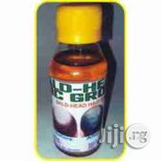 Baldhead Magic Growth Oil | Hair Beauty for sale in Ogun State, Ado-Odo/Ota