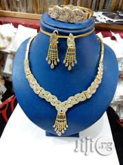 Quality Costumes | Jewelry for sale in Lagos State, Lagos Island