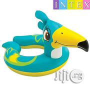 Duck Swimming Floater for Kids   Toys for sale in Rivers State, Port-Harcourt