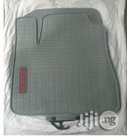 Lexus 3D Craft Foot Mat | Vehicle Parts & Accessories for sale in Lagos State, Ojo